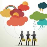 Pubblica Amministrazione - valutazione rischi e benefici