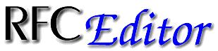 RFC Editor