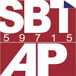 SBTAP - Pillole digitali