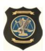 autorita giudiziaria